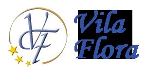 Vila Flora Medias